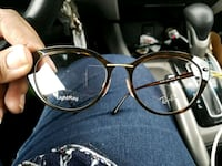 Ray ban glasses given as a gift Temple Hills
