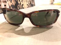 New Persol sunglasses handmade in Italy