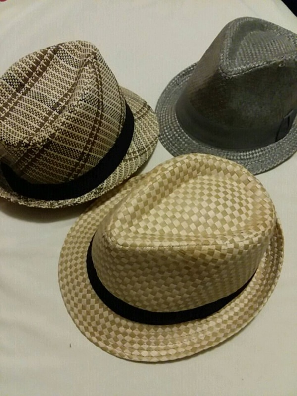 Used Hats Caps for sale in Porterdale - letgo 62bc3f92d4e
