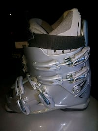 Ski boots head Edge 9.0 made in Italy Ottawa, K1L 8H1