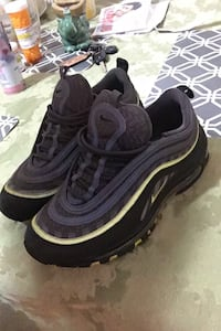 Air max 97 size 9 New York, 10026
