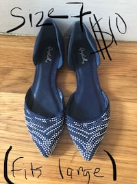 Shoes $0-$10 New Haven, 06511