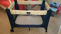 Play yard Frederick, 21701