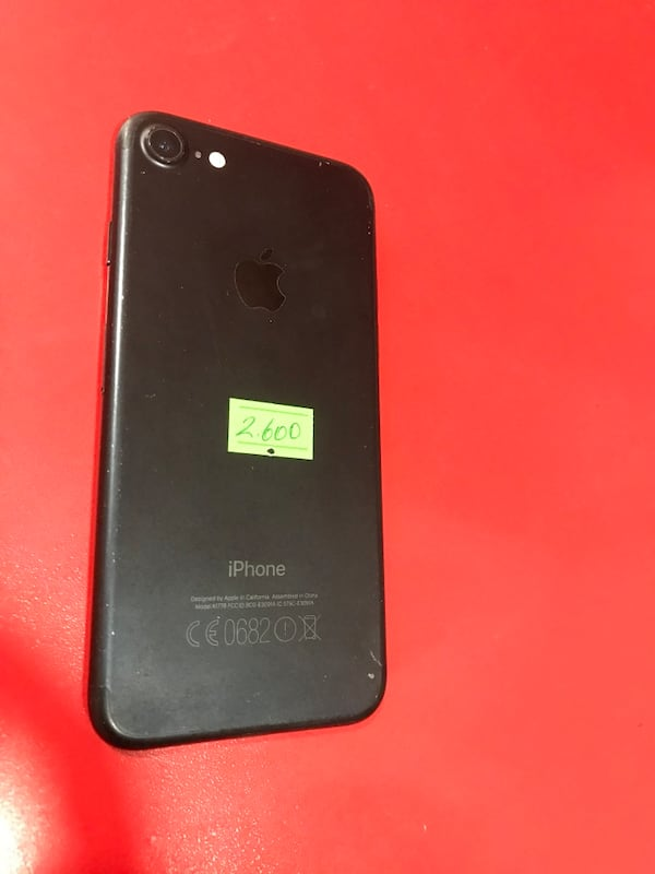 İphone 7 9011d0ac-e001-4354-bbf0-13e19d128c17