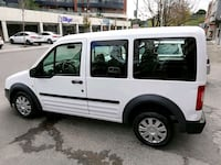 Ford - Tourneo Connect - 2011 100. Yıl Mahallesi, 34204