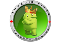ANDROID KINGS ANDROID BOXES,  & REPAIRS Vaughan