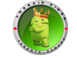 ANDROID KINGS ANDROID BOXES,  & REPAIRS
