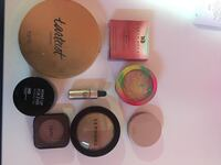 Sephora makeup new and gently used Windsor, N8N 5A1