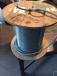 Wire/cable Auburn