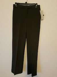 Ladies slacks, sz 10p, new Vail, 85641