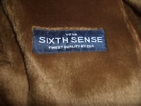 SIXTH SENSE XL BEDEN Kızılsaray