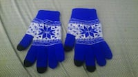 touch screen gloves 2224 mi