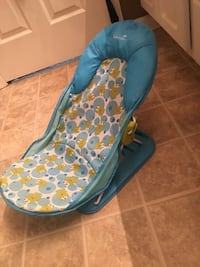 blue and green frog print Summer bather Murfreesboro, 37128