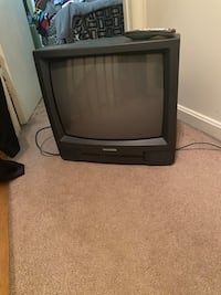 20 inch TV Capitol Heights, 20743