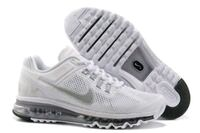 New! Nike Air Max shoe - Us 7 Montreal, H2N