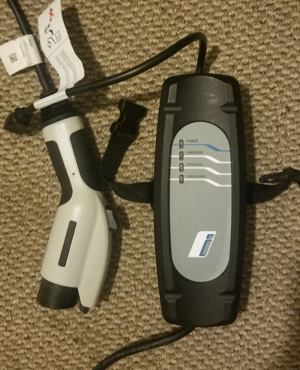 Delphi Electric Car Battery Charger  [PHONE NUMBER HIDDEN]  3e69ed43-2990-448f-aed6-4b8a99b259d1