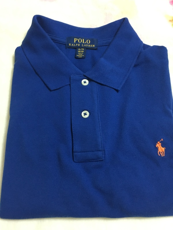 f7dd2f029 Used Ralph Lauren Polo ORJİNAL tshirt (yeni) for sale in Sultanbeyli ...
