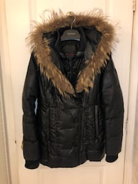 Rudsak medium coat Montréal, H1H 4S9