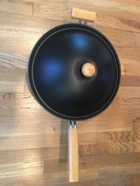 Electric Wok 1600 Watt San Jose, 95130