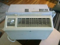used AC Unit  Vancouver, 98660