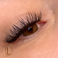 FREE REFILL Eyelash extensions Pickering Ajax  Pickering, L1V 5G6