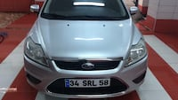 Ford - Focus - 2010 Canik