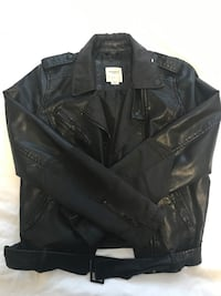 Vero moda jacket London, N6A 3L6