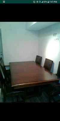 Dining table West Palm Beach, 33415