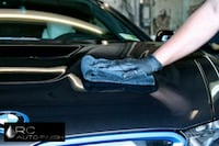 Full Service Mobile Detailing  Richmond