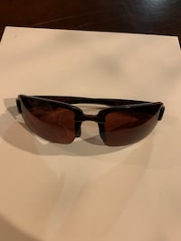 Costa sunglasses 27 km