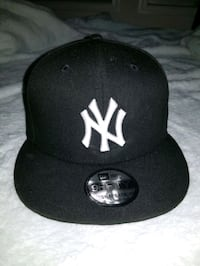New york yankees hat Toronto, M9W