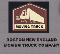 Local moving Revere