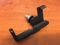 Phone Holder Air Vent Mount Stand for car Toronto, M1H 3G5