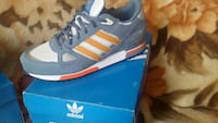 Zx750 Adidas Originals  St Petersburg, 190829