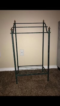 Towel rack 2302 mi