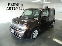 Nissan cube 2009 Downers Grove