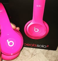 pink Beats by Dr Howell, 07731