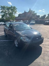 2009 CHEVROLET COBALT KT . LOW ON GAS . AFFORDABLE! Livonia