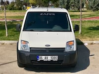 Ford - Transit Connect - 2006 Yenimahalle