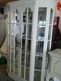 white wooden framed glass panel doors Edmonton, T5Z 1Z8