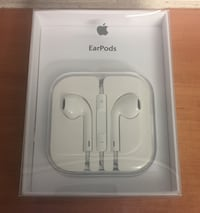 Auriculares iPhone Madrid, 28015