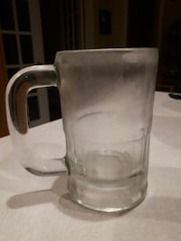 Beer Mugs (32 pieces) Richmond Hill, L4C 6Z1