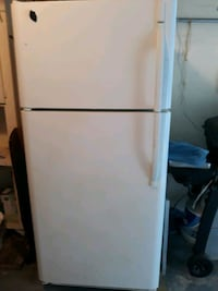 All items in good condition for $100/OBO  St. Petersburg