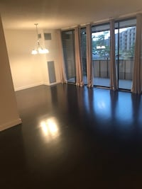 APT For rent 1BR 1.5BA Alexandria