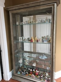 Courier cabinet for sale. 350 or best offer  Richmond Hill, L4E