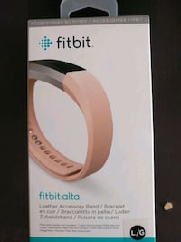 Fitbit bracelet/band ( only band !)
