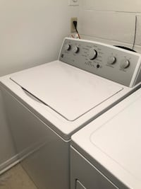 Washer/Dryer Set Norfolk, 23502