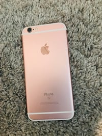 iPhone 6s...32gb Vancouver, V5X 2J9