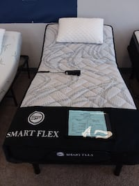 Mattresses and Adjustable Beds at Wholesale Prices!!! Charlotte