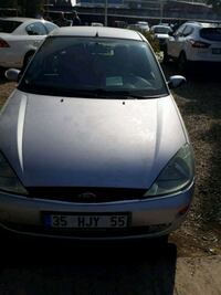 Ford - 2000 Athina, 115 22